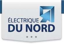 Électrique du Nord