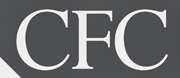 Le Carrefour de La Comptabilité et de La Fiscalité