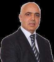 Abderrazzak Charef