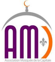 Association Mosquée de la Capitale