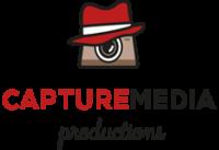 Capture Média