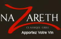 Restaurant Nazareth