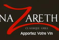 Restaurant-Nazareth