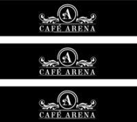 Café Aréna