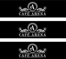 cafe-arena.jpg