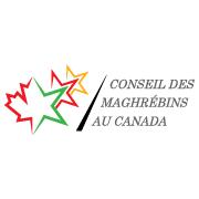 Conseil des Maghrébins au Canada