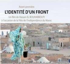 Film Polisario
