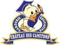 Garderie Château des Canetons