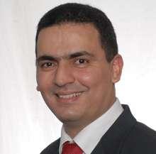 Samir Benchaib Courtier immobilier