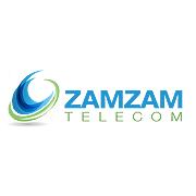 Zamzam Telecom