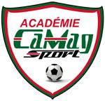 Académie Camag Sport