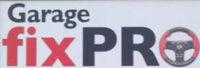 Garage fixPRO