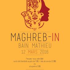 Maghreb-In-Fondation-Club-Avenir