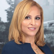 Rajaa El Mazouni - Courtier immobilier