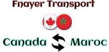 Fnayer Transport