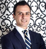 Mohamed Bentaibi
