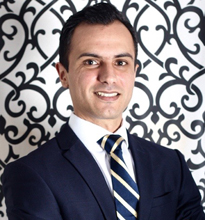 Mohamed Bentaibi Courtier Hypothécaire