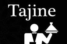 Restaurant Tajine