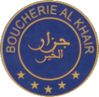 Boucherie Al-Khair