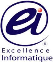 Excellence Informatique