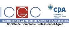 Internationale Comptabilité Gestion et Conseils