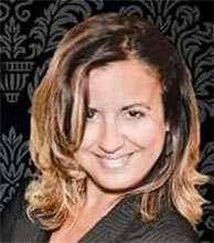 Ouassila Mimouni : Conseillère en Prêts Hypothécaires CIBC