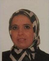 Amal Chabri