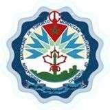Association Marocainne de Toronto