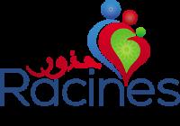 Association Racines