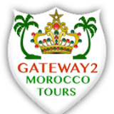 Gateway 2 Morocco Travel