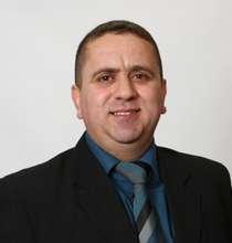 Kamel Bazizi - Courtier immobilier