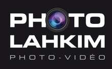 Photo Lahkim
