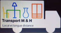 Transport M & H