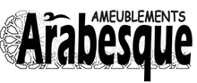 Ameublements Arabesque