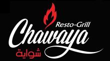Chawaya Resto-Grill