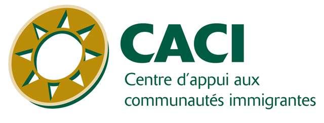 Le CACI vous aide à vous installer au Québec
