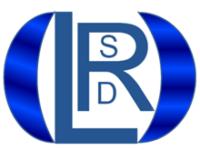 Réussite scolaire de Laval – RSDL