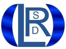 Réussite scolaire de Laval - RSDL