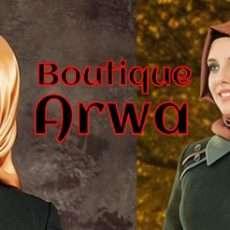 Boutique Arwa