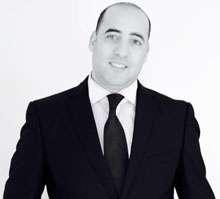 Fouad Ouahid Courtier Hypothécaire