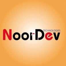 Noordev Technologies