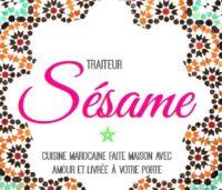 Traiteur Sésame