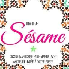 Traiteur Sésame - Cuisine Marocaine