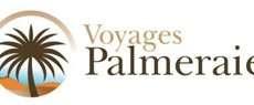 Voyages Palmeraie