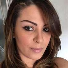 Hanane Koraich, courtier immobilier résidentiel
