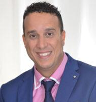 Hicham El Haouate