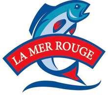 Restaurant La Mer Rouge