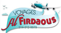 Voyages Al Firdaous
