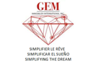 GEM Immobilier International