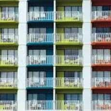 Immobilier locatif un outil de diversifier l investissement